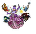 MadamMeeber faeries.png