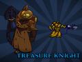 Body Swap Treasure Knight Card.png