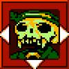 RedCardSuperSkeleton