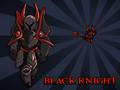 Body Swap Black Knight Card.png