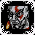Kratos Portrait.png