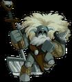 Polar Knight Treasure Trove.png