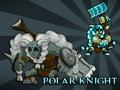 Body Swap Polar Knight Card.png