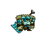 Sprite PolarKnight idle00
