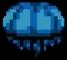 Blue Floatsmall