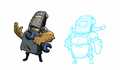 Body Swap Tinker Knight Concept 2.png