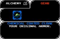 Gear Tab (Plague of Shadows)
