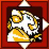 RedCardGriffoth