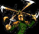 Propeller Knight