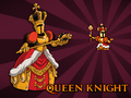 Queen Knight Card.png