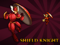 Body Swap Shield Knight Card.png