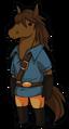 Horse Adventurer Art.png