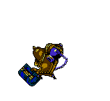 Sprite TreasureKnight chestToss00