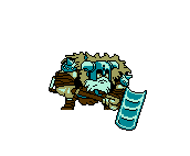 Sprite PolarKnight digSlash00