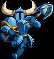 Shovel Knight Treasure Trove.png