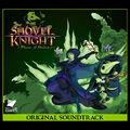 Plague of Shadows OST Cover Art.jpg