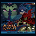 Specter of Torment OST Cover Art.jpg.png