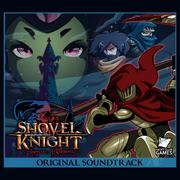 Specter of Torment OST Cover Art.jpg