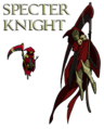 Spector Knight.png