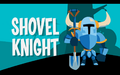 Runbow - Shovel Knight.png