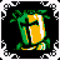 Propeller Knight BS Portrait.png