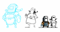 Body Swap Tinker Knight Concept.png