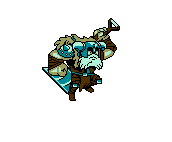 Sprite PolarKnight jumpRise00