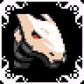 Goldarmor Dragon Portrait.png
