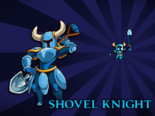Fem-Shovel Knight