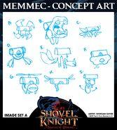Memmec concept1