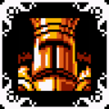 King Knight Portrait.png