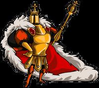 KingKnight-grand
