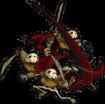 SpecterKnight-minions
