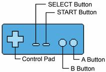 Controller callouts