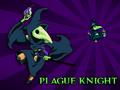Body Swap Plague Art.png