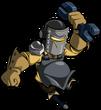 Tinker Knight