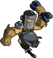 Tinker Knight Treasure Trove.png