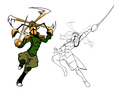 Body Swap Propeller Knight Concept 2.png