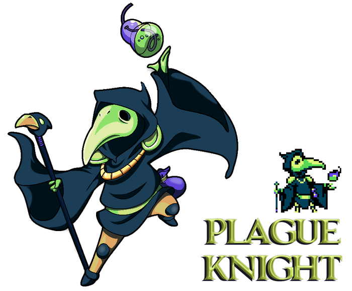 Archivo:Plague Knight.png