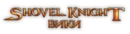 130px-Wiki-wordmark.png