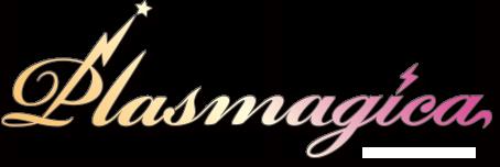 File:Character0001 parts logo.png