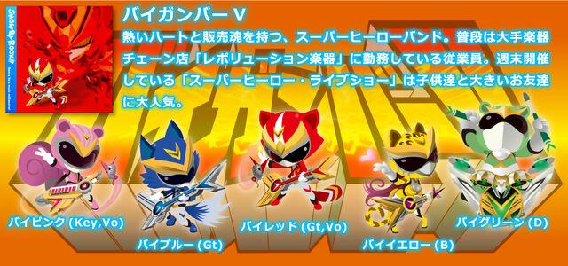 File:Baiganba V members.jpg