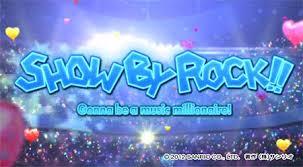 File:Show By Rock.jpeg