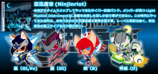 File:Nin Jin Riot members.jpg