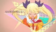 Retoreeshowbyrock