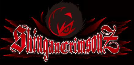 File:Shingan-Crimsonz-logo.png