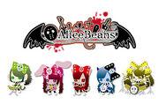 Alice Beans