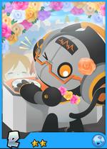 FlowerDJ