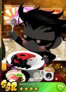 SB69 Cafe inDOS R
