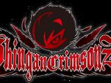 ShinganCrimsonZ
